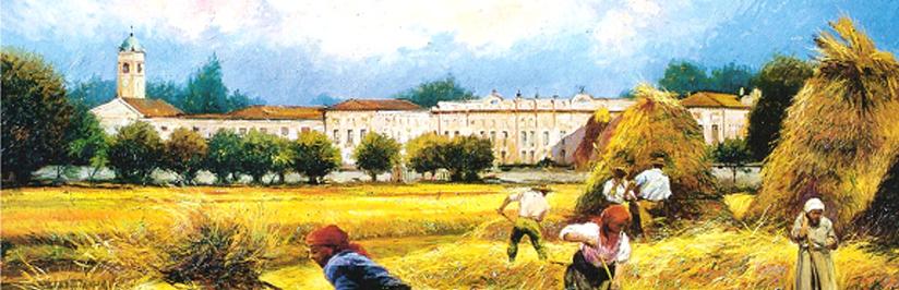 contadini castellazzo