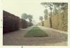 castellazzo bollate 1970