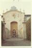 castellazzo 1970